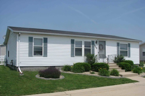 Mobile Home Park Investing 2
