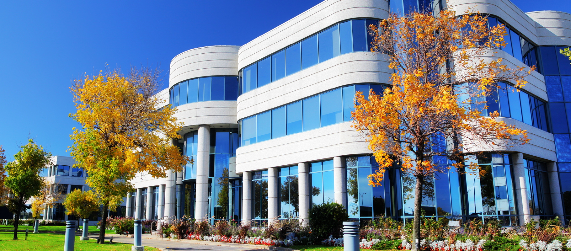 Medical Office Building Article, Four Reasons to Consider Medical Office Buildings