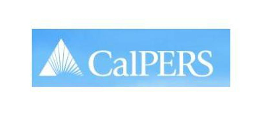 CalPERS' move out of hedge fund holdings could be good news for real estate