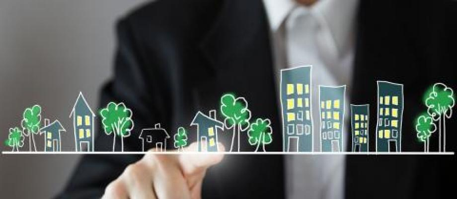 Understanding Core, Value Add, and Opportunistic Commercial Real Estate Investments
