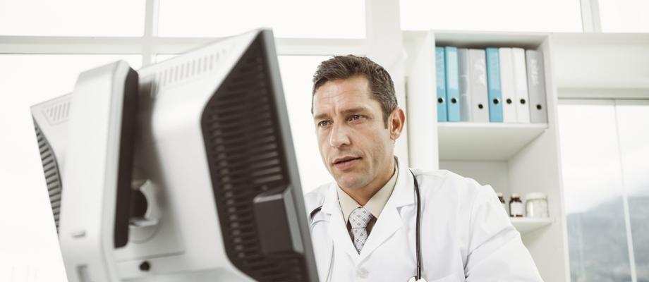 Financial Mistakes Doctors May Make (And How to Avoid Them)