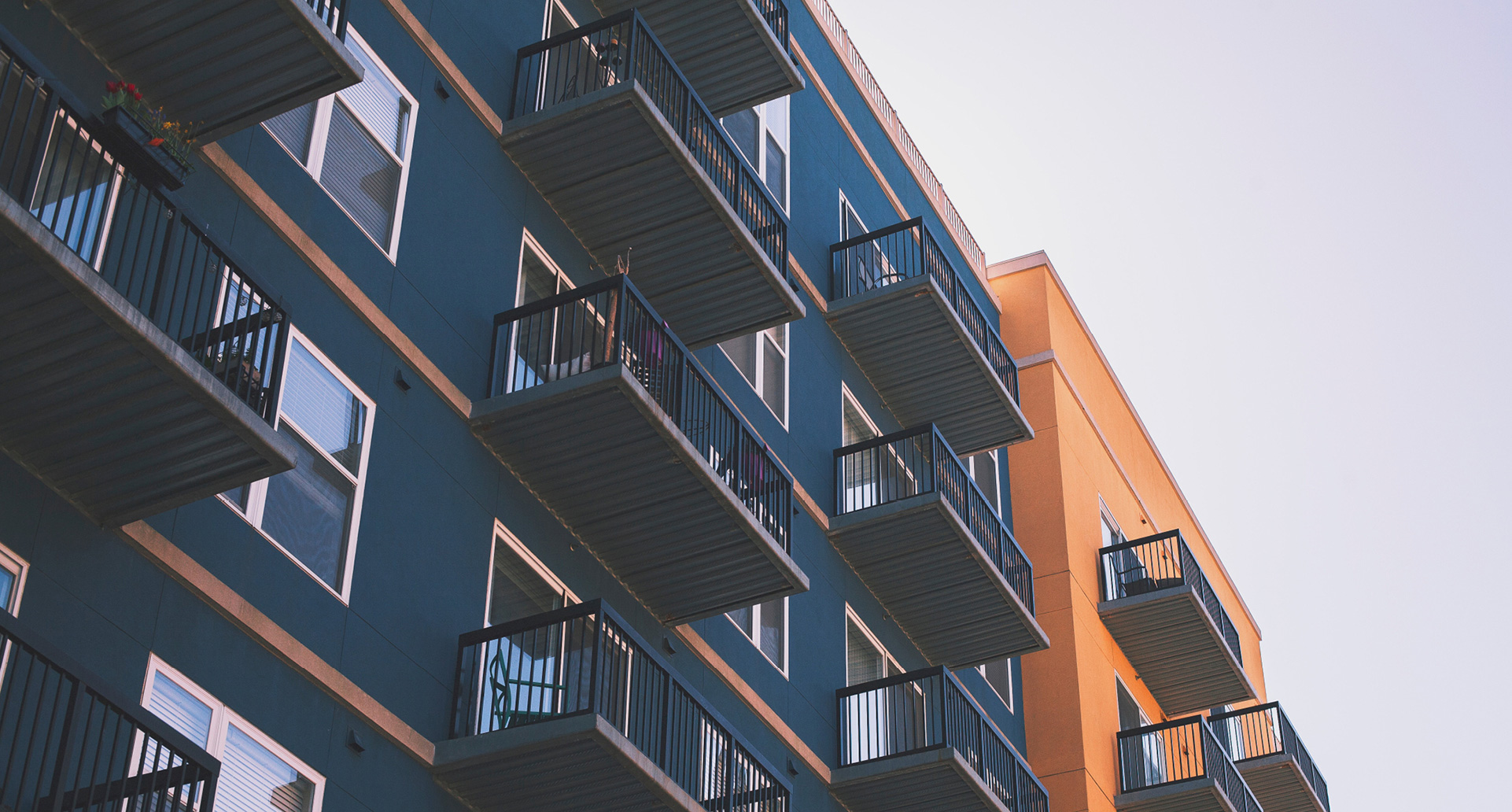 MogulREIT II: Why We Invest in Value-Add Multifamily