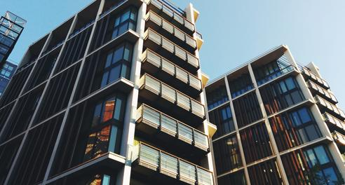 What IRR Can Tell Investors About Real Estate Investments | Blog